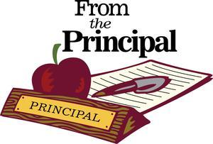 From-Principal.jpg