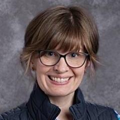 Jennifer Traeger's Profile Photo