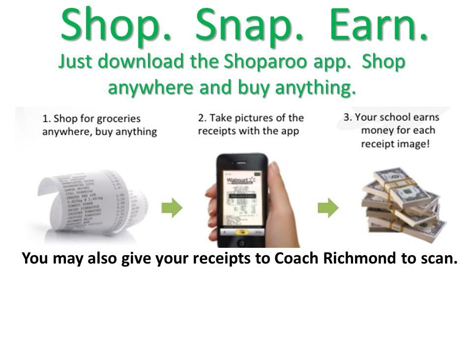 picture of shoparoo information