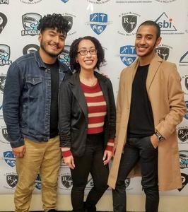 Alumni Day 2018 9.jpg