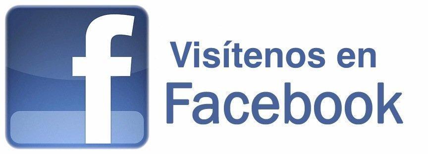 Facebook in Spanish