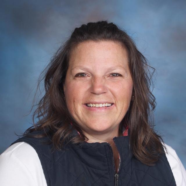Wendy Fassbender's Profile Photo