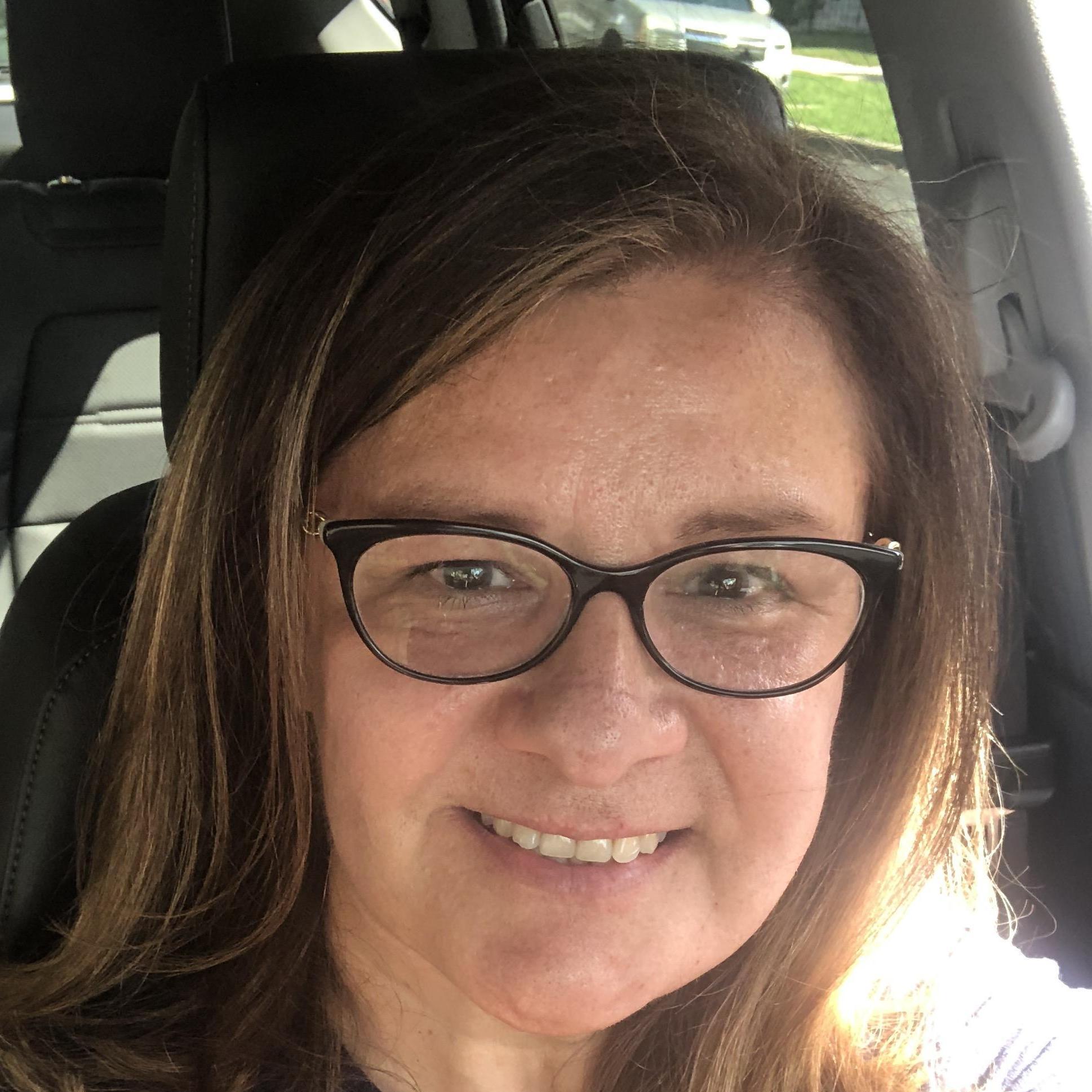 Claudia Pineda's Profile Photo