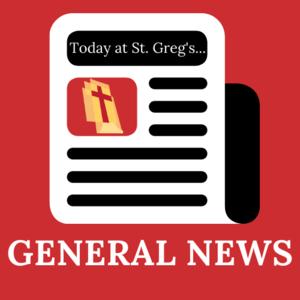 General news.png