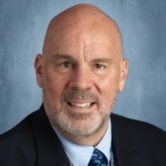 Jeff Stoppenhagen's Profile Photo