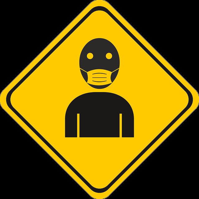 10-Day Quarantine Option Featured Photo