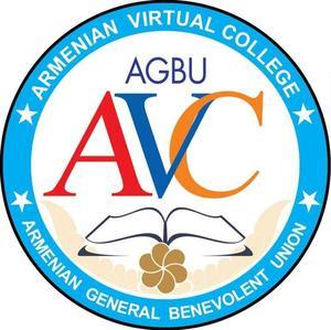 AVC.JPG