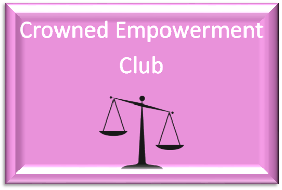 Crowned Empowerment Club