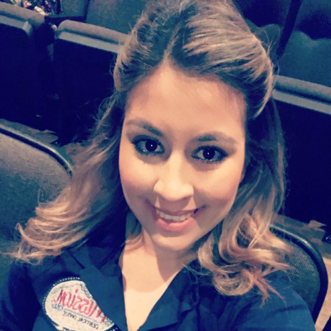 Naylu Gutierrez's Profile Photo