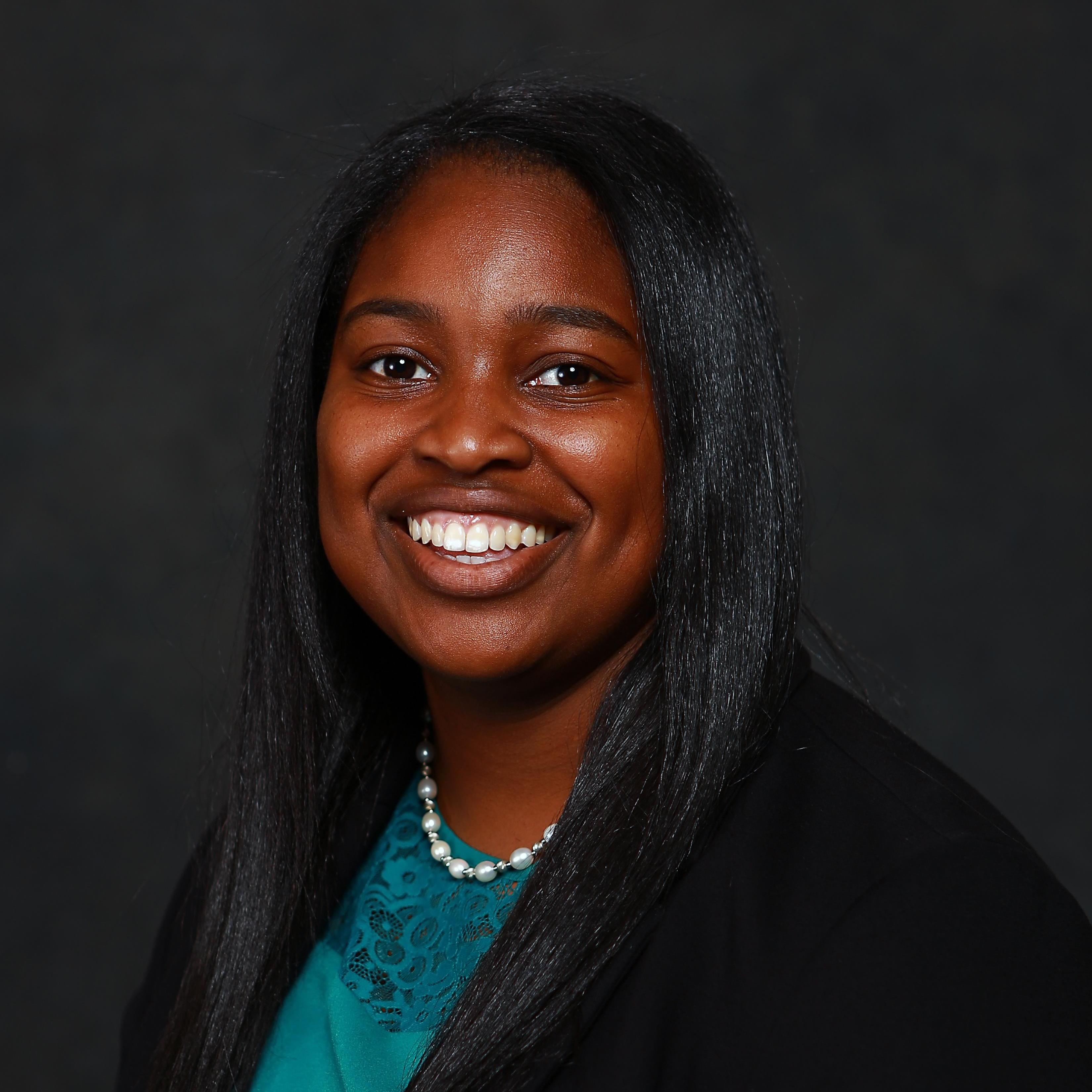 Makimsey Morris's Profile Photo