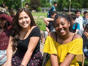 BCS-8th Grade--31.jpg