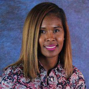 Tamiqua Leepers's Profile Photo
