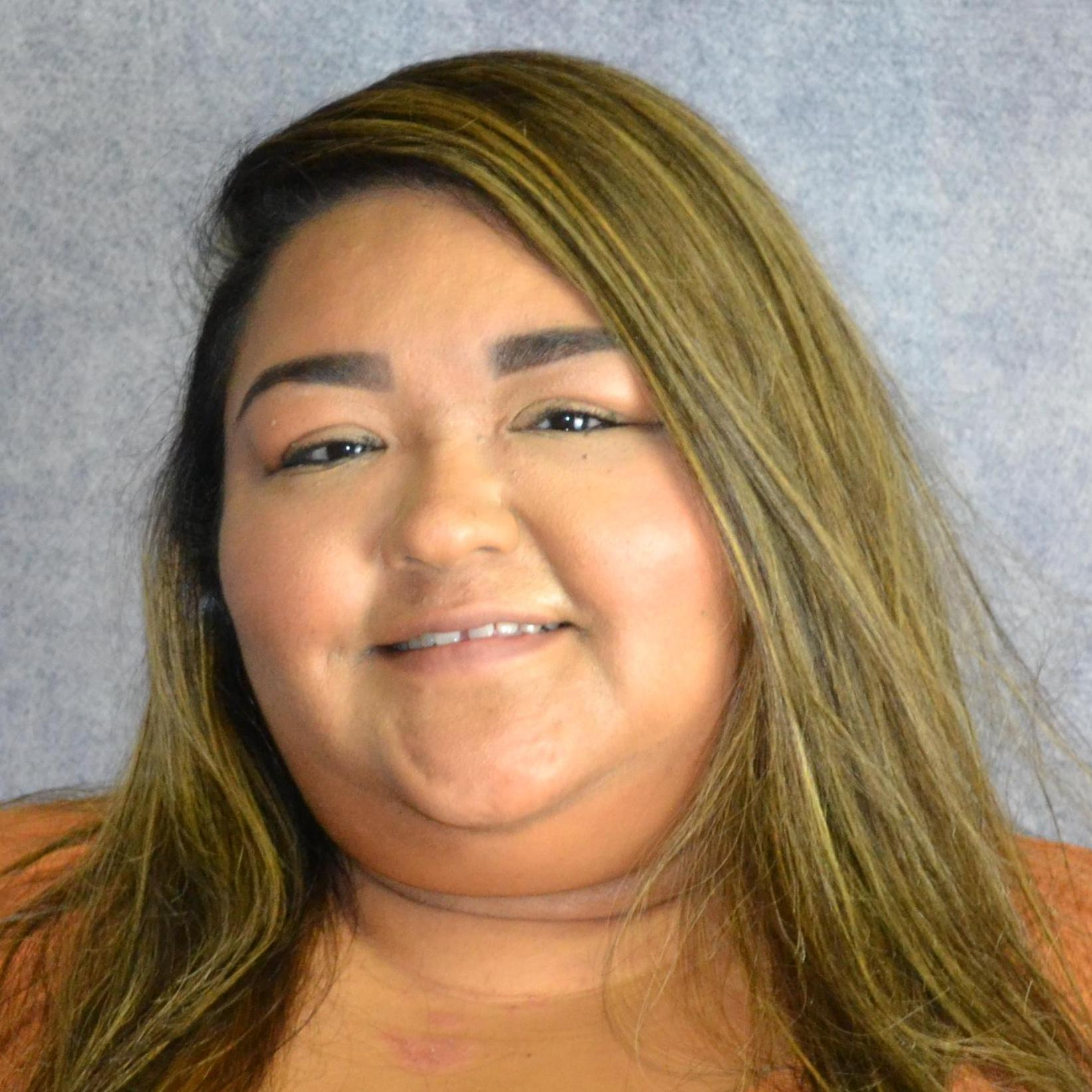 Vanessa Lara's Profile Photo