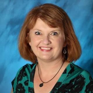 Lillena Borden's Profile Photo