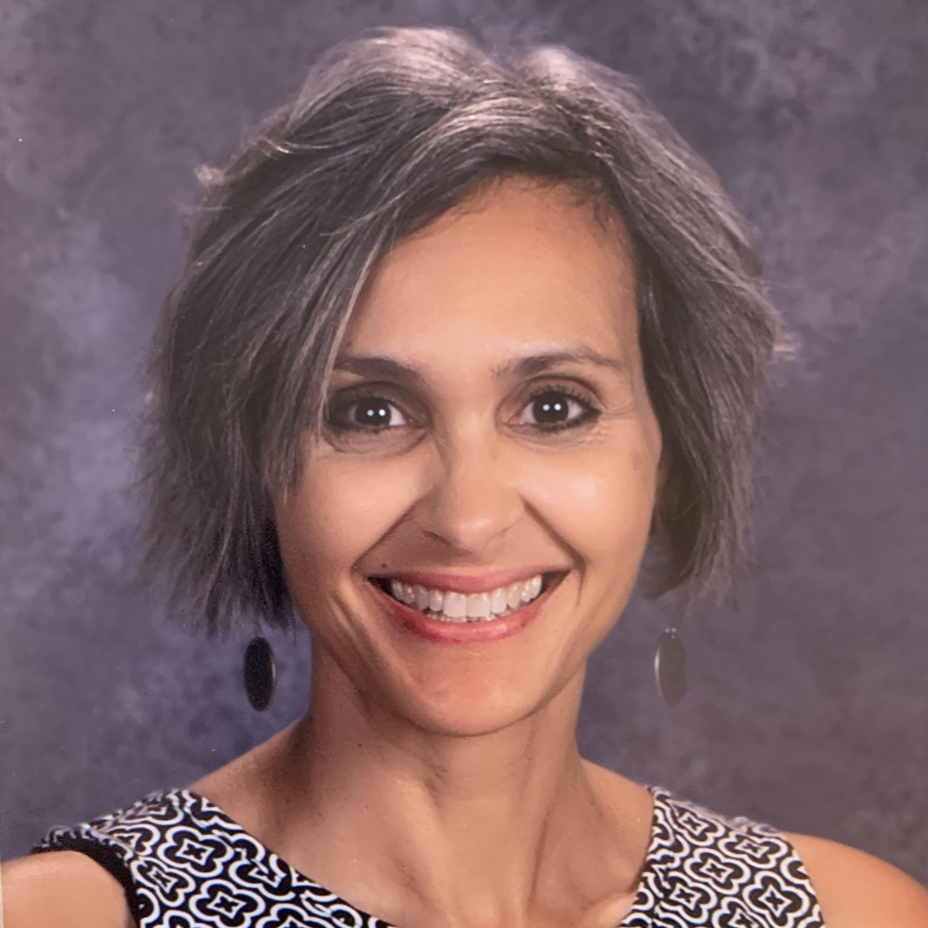 Jacquelyn Patterson's Profile Photo
