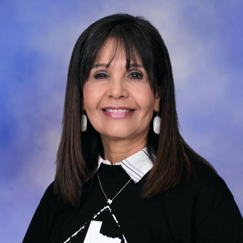 Norma Cavazos2's Profile Photo