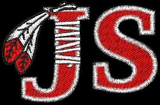 JS symbol