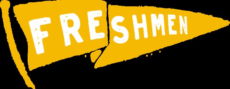 Freshman Year at MHS