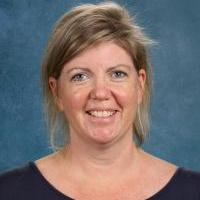 Jill Luckey's Profile Photo