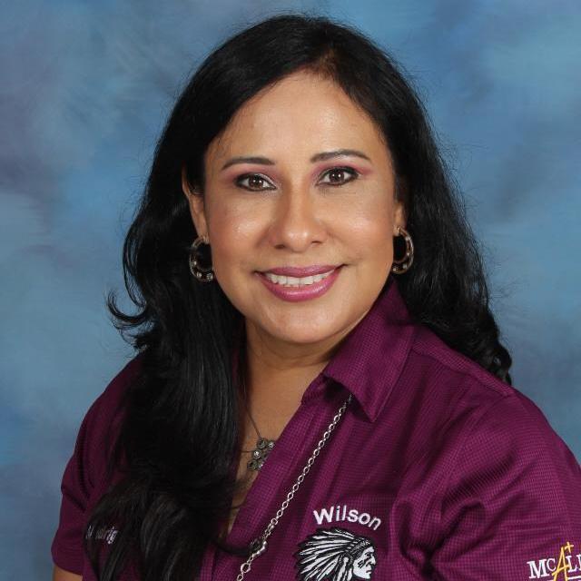 Michelle Rodriguez's Profile Photo