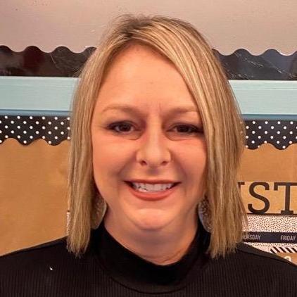 Stephanie Duke's Profile Photo