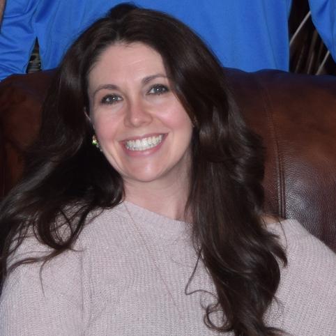Jennifer Traficante's Profile Photo