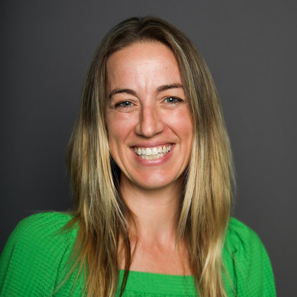 Liz Ferguson's Profile Photo