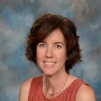 Margaret Gambetta's Profile Photo
