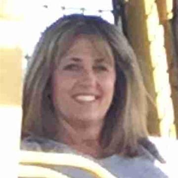 Sandra Mackenzie's Profile Photo
