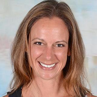 Whitney Whetstone's Profile Photo