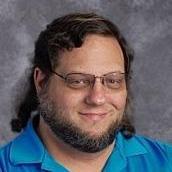 Paul Satenstein's Profile Photo