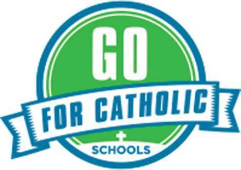 St. Pius X GO for Catholic Schools Thumbnail Image