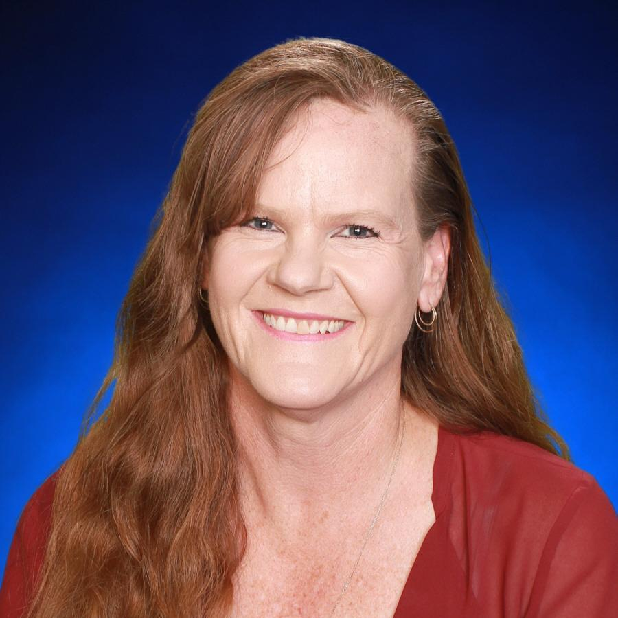 Lynn Jeffries, BSN, RN's Profile Photo
