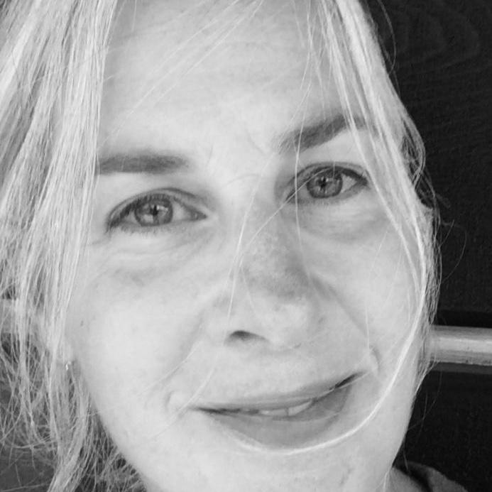 Ronda Higby's Profile Photo