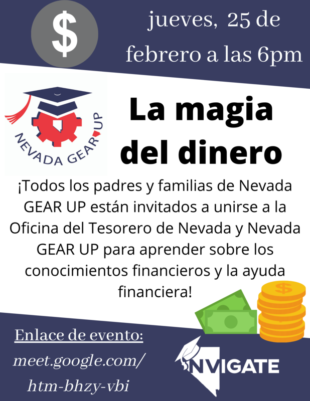 Financial Literacy with NVigate - Spanish.png