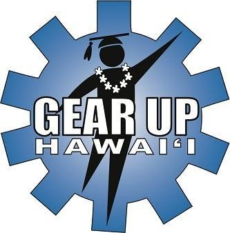 Gear Up for College Featured Photo
