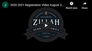 Registration Video .png
