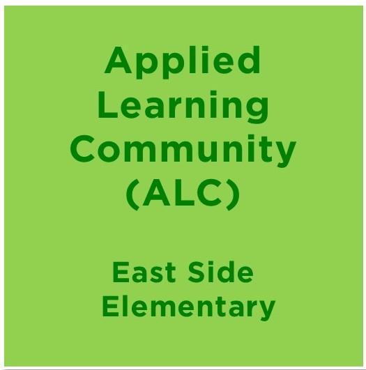 aLC link
