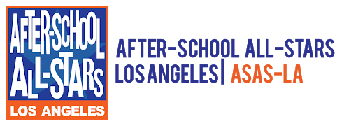 Apply now for the After-School All-Stars Program Thumbnail Image