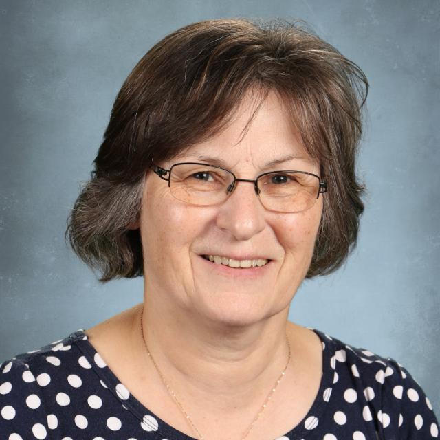 Carol Noreen's Profile Photo