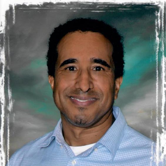Greg Davis's Profile Photo
