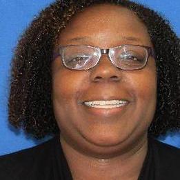Alicia Gordon's Profile Photo