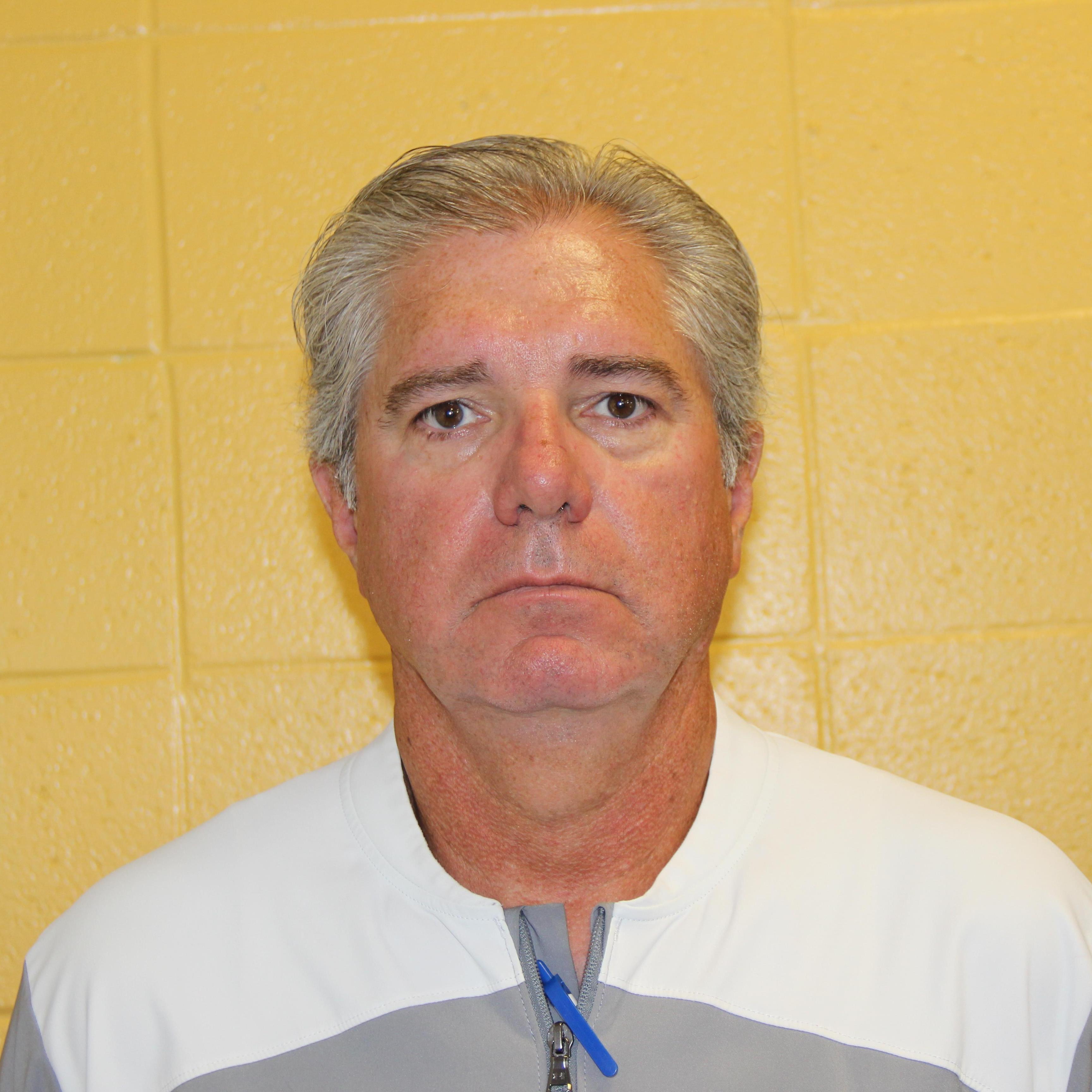 Dwight Elliott Lambert's Profile Photo