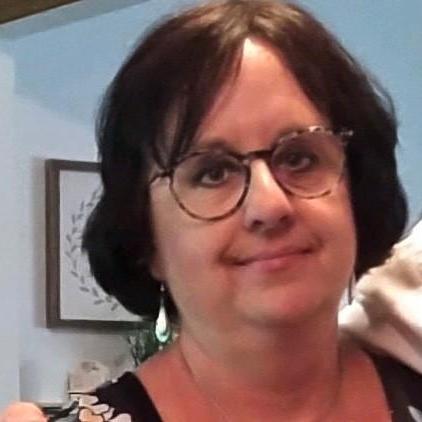 Susan McClenney's Profile Photo