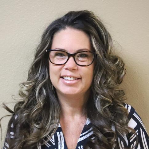 Jennifer Champlin's Profile Photo