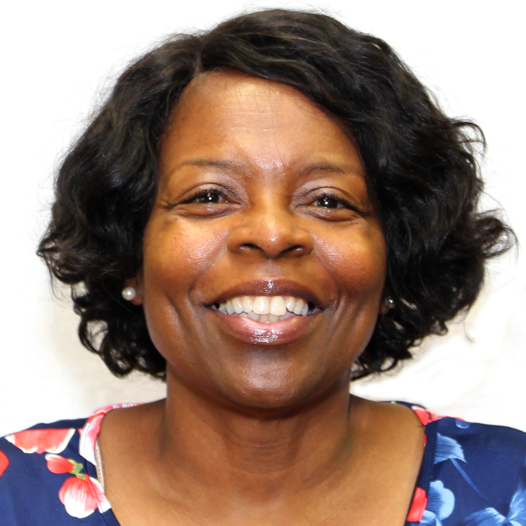 Patricia Turner's Profile Photo