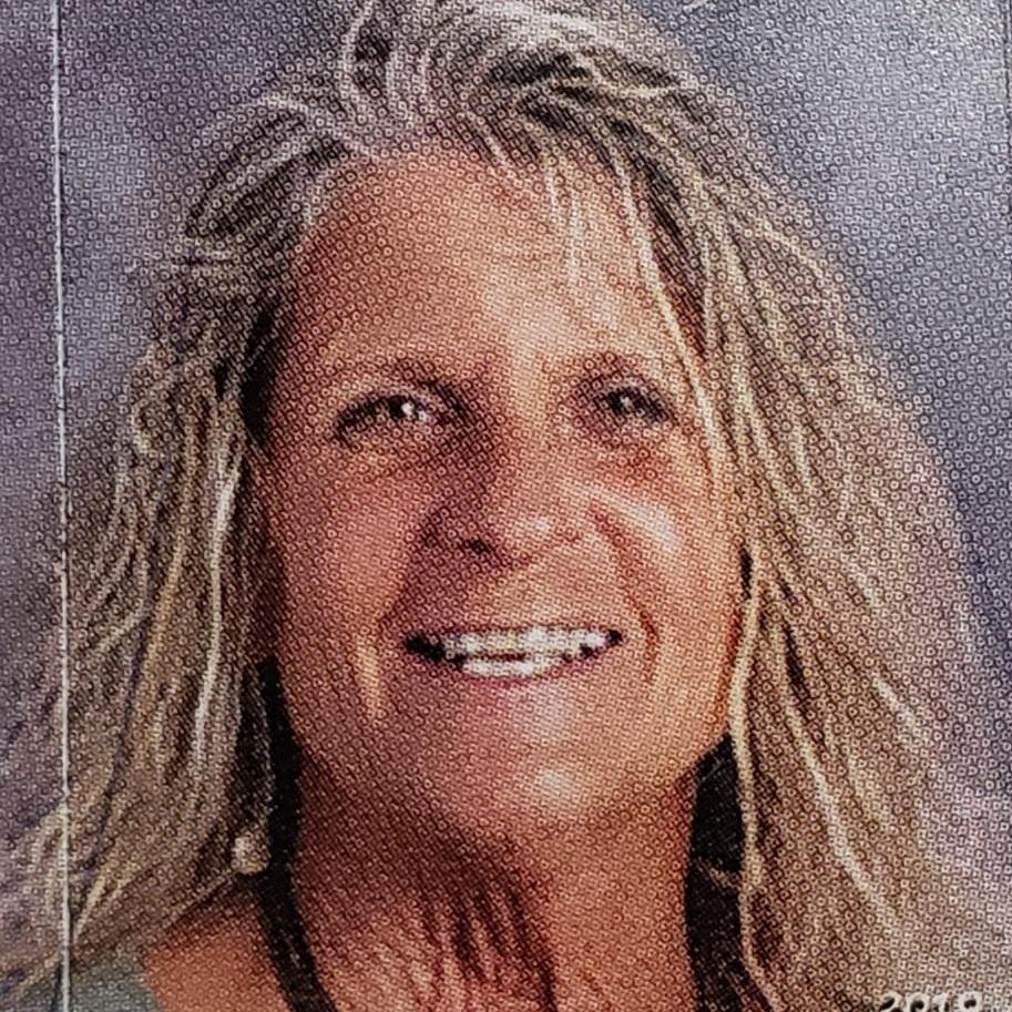 Mary Joyner's Profile Photo