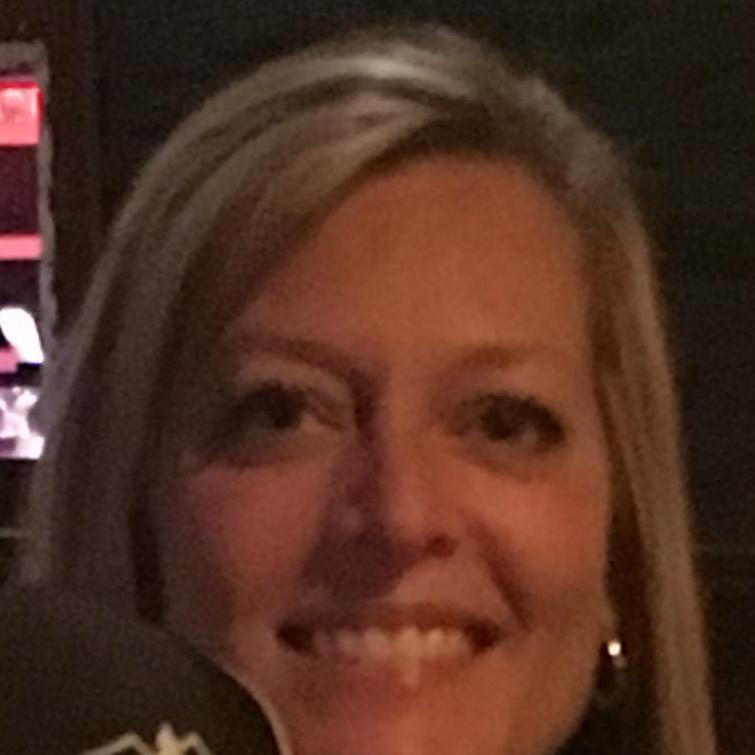 Rachel Hoffman's Profile Photo