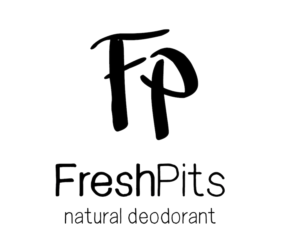 fresh pits