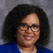 Krishenda Alexander's Profile Photo